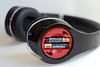 Batteries_DSC0857