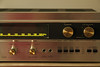 Sherwood S-8900 receiver. Made in USA.