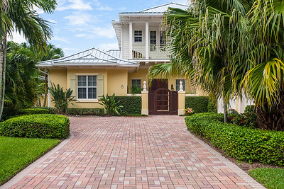 281 Palm Island Lane - Palm Island Plantation_-4