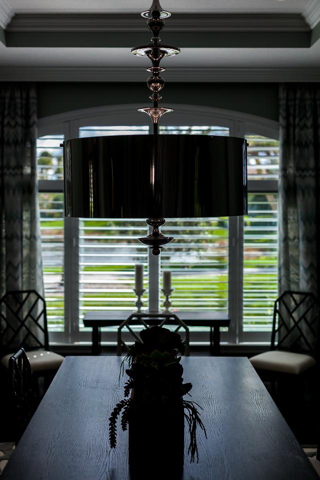 Renee Miller Interior Design