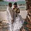 2013 Elegant St. Croix Caribbean Weddings  Magazine