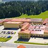 Elektrisola Feindraht, Switzerland