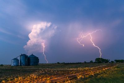 """Twins""  Western TX Technical Details: Shot with Canon 6d and Canon 24-105 L Llens."