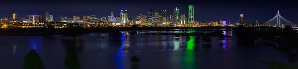 Majestic Dallas
