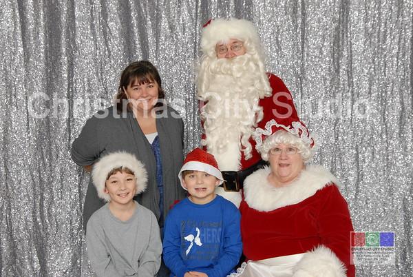 12/03/2016 Santa Shop