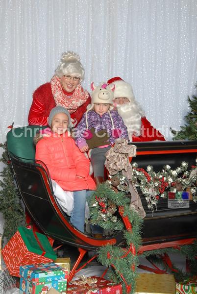12/11/16 Santa Shop