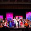Pilgrim School Elementary Musical 2016