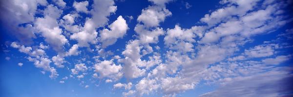 Clouds I No.  42-27077390