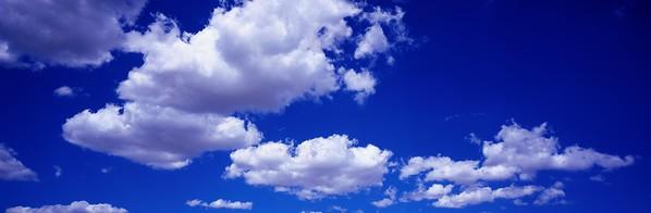 Clouds I No.  42-25361343