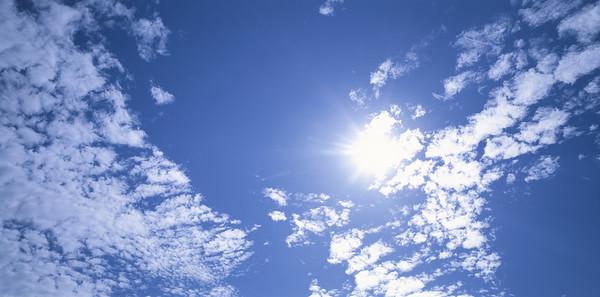 Clouds I No.  42-16995259