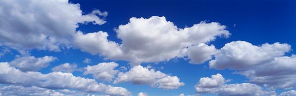 Clouds I No.  600-02912020