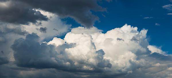 Clouds I No.  42-38413682