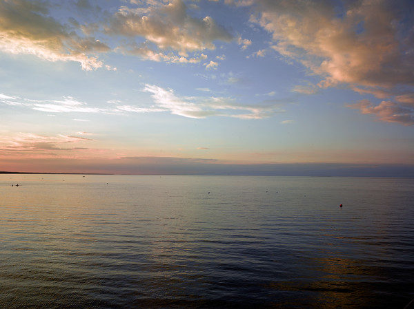 Das Meer No.  001708