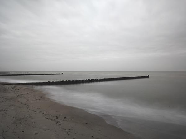 Das Meer No.  5342