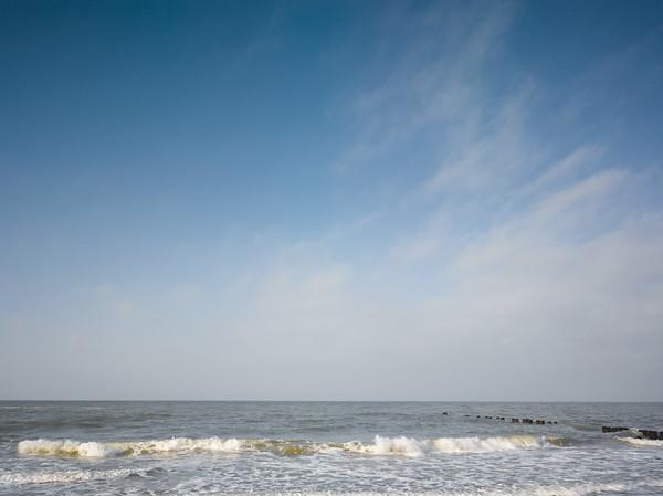Das Meer No.  5351
