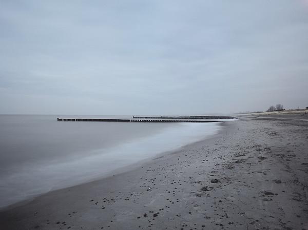 Das Meer No.  5347