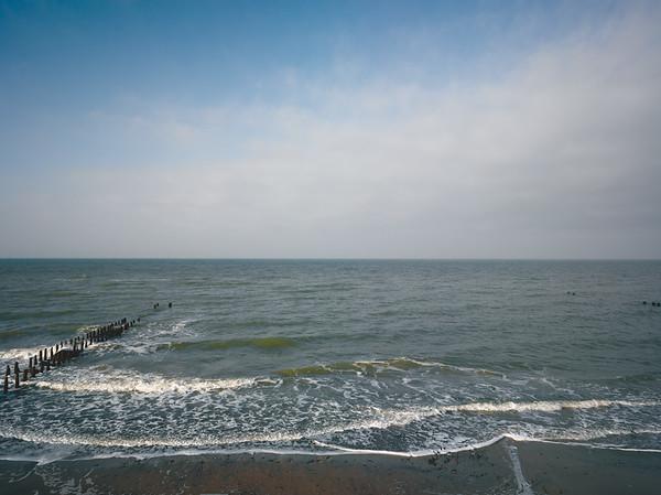 Das Meer No.  5348