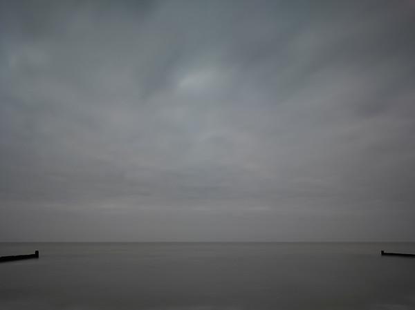 Das Meer No.  5341