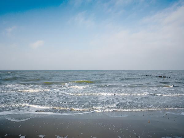 Das Meer No.  5353
