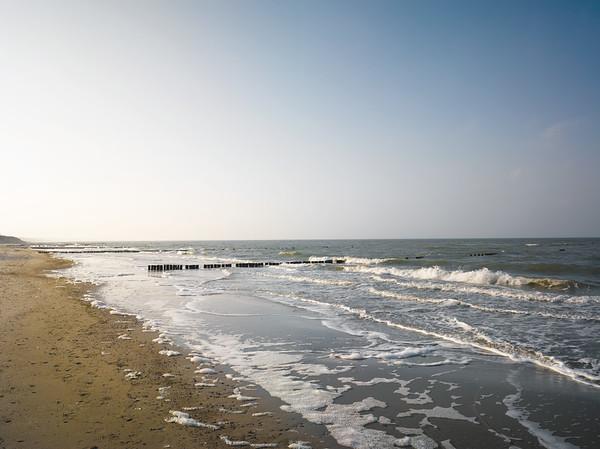 Das Meer No.  5352