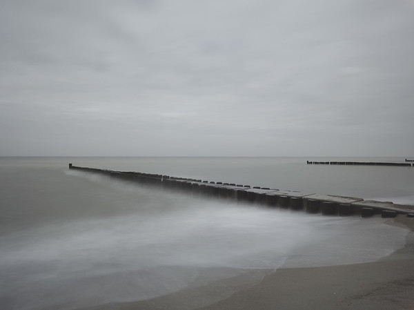 Das Meer No.  5344