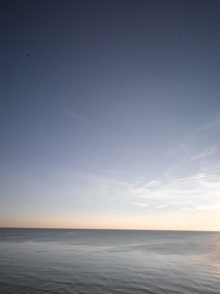 Das Meer No.  L_001218