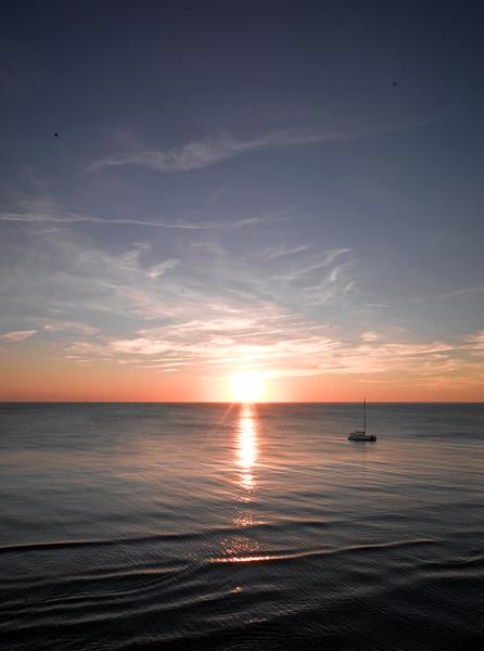 Das Meer No.  001245