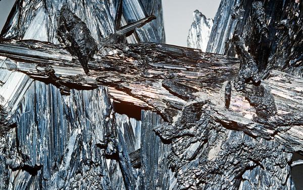 Mineral Macro No.  42-23930055