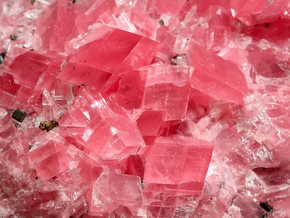 Mineral Macro No.  42-23929672