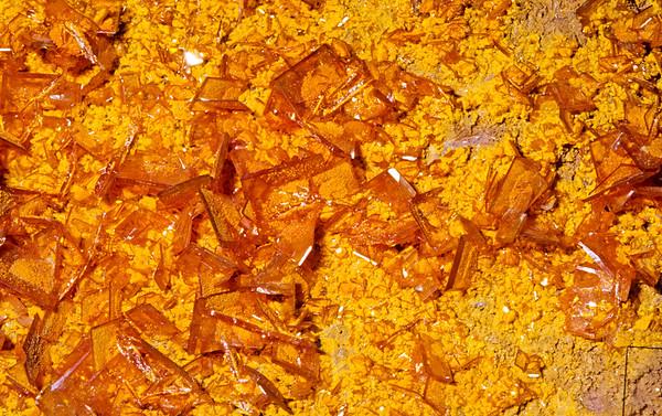 Mineral Macro No.  42-23929216