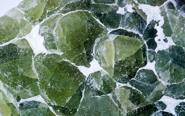 Mineral Macro No.  42-23930084
