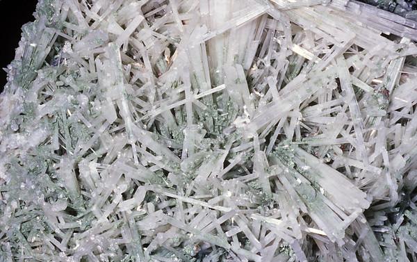 Mineral Macro No.  42-23929810