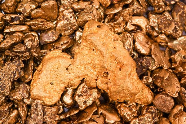 Mineral Macro No.  42-41372675
