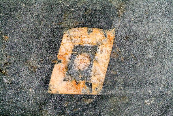 Mineral Macro No.  42-24874865