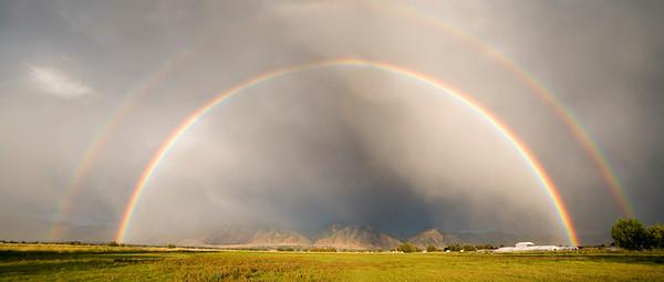 Regenbogen No.  42-21195573