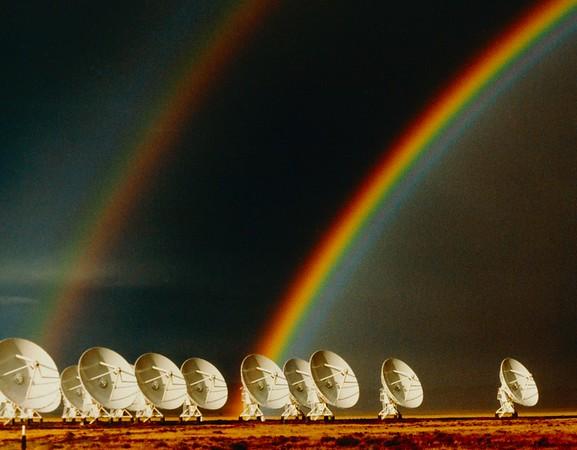 Regenbogen No.  42-46208737