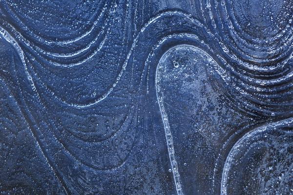 Snow Crystal No.  600-02801171