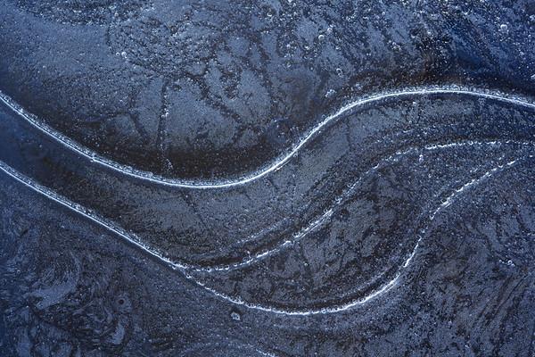 Snow Crystal No.  600-02801170
