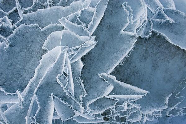 Snow Crystal No.  42-42879557