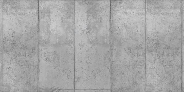 UHD_Beton Nr.: UHD BETON TEXTUR Sichtbeton