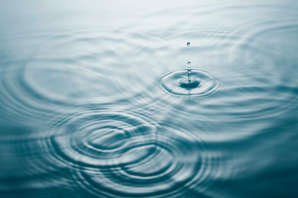 BT_Open Water  Nr. 42-27699558