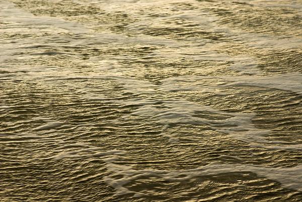 BT_Open Water  Nr. 42-27608251