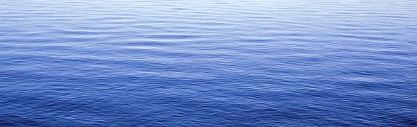 BT_Open Water  Nr. 42-25230841