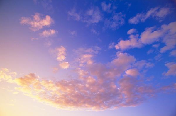 Clouds I No.  42-15792064