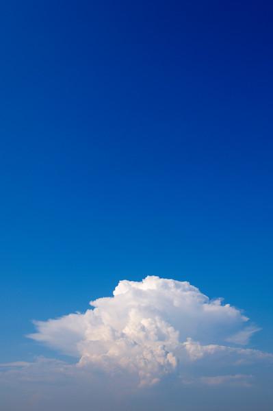 Clouds II No.  42-29157291