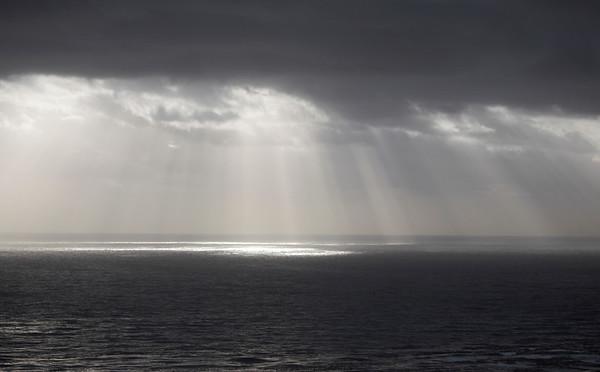 Das Meer No.  42-75584768