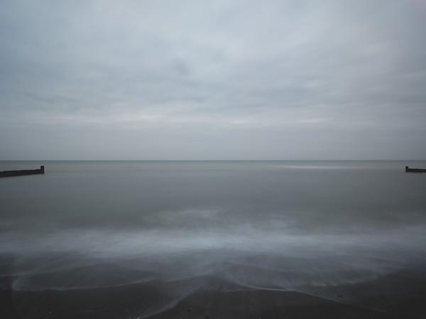 Das Meer No.  5343