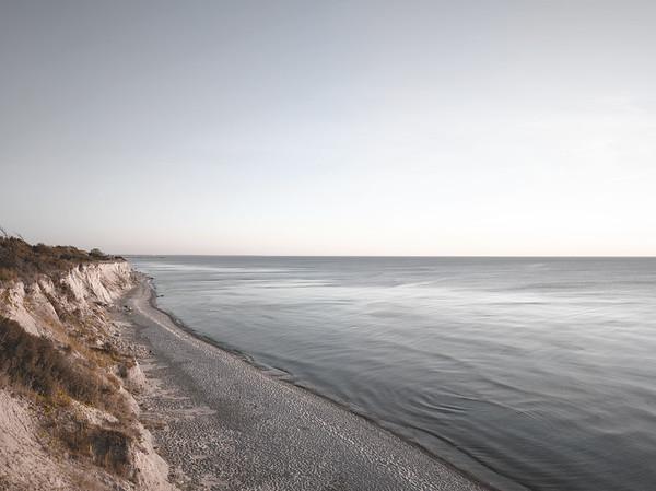 Das Meer No.  5616