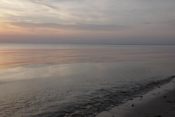 Das Meer No.  L1020519