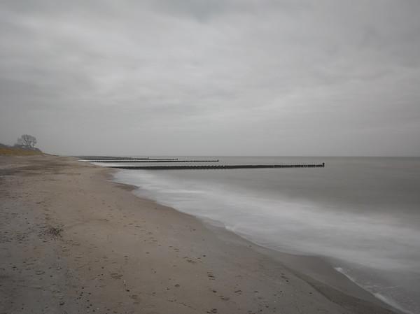 Das Meer No.  5340